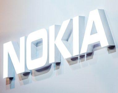 Novos telefones da Nokia serão anunciados em Fevereiro