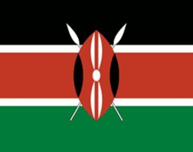 Quénia com planos de desligar a Internet no dia das eleições