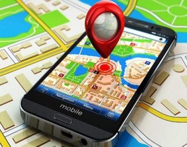 Google Maps vai ganhar recurso que encontra vagas de estacionamento