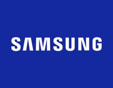 Samsung teve lucros mesmo com problemas do Galaxy Note 7