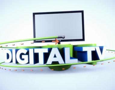 [Angola] Planos de migração para TV Digital serão definidos em 2017