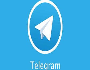 Mensagem pra pessoa errada? Telegram activa recurso que permite eliminar mensagens enviadas