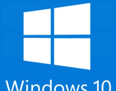 Windows 10: recursos da próxima actualização foram revelados