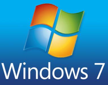 Atenção: Suporte ao Windows 7 termina em 2020