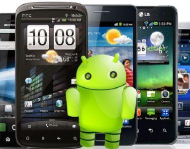 Aumente a segurança do seu smartphone com estes aplicativos
