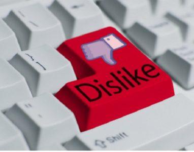 Já pensou em deixar de usar as redes sociais? Saiba o que estudo da Kaspersky mostra