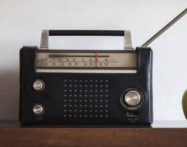 Noruega será primeiro país do mundo a desligar a transmissão de rádio FM