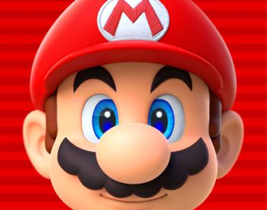 Super Mario Run chega nos telefones com Android em Março