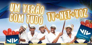 TVCABO MenosFios