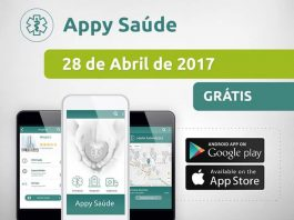 Appy Health Angola
