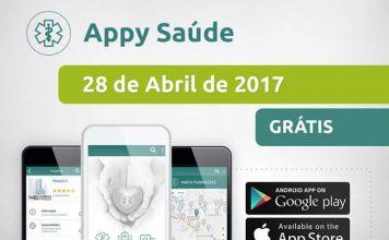 Appy Saúde Angola