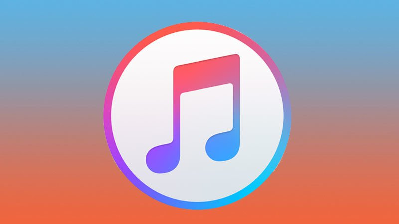 how to get the full version of apple music