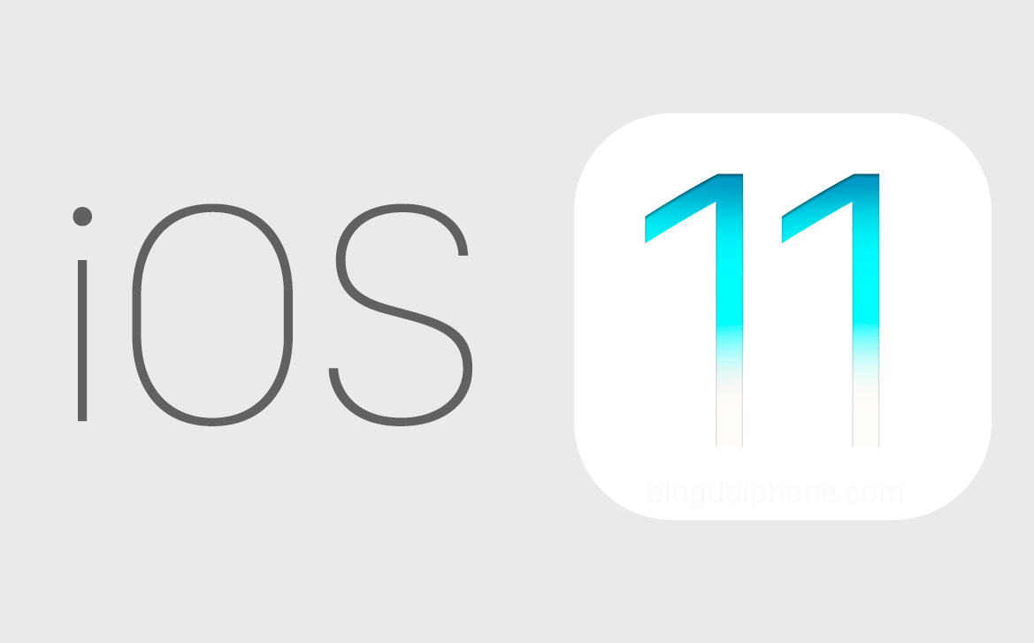 ios-11-download-for-android