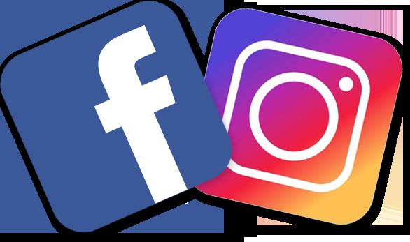 Stories do instagram poder ser partilhado no facebook em breve stories do instagram poder ser partilhado no facebook em breve menos fios stopboris Images