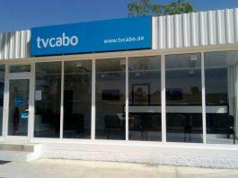 TVCABO Huambo