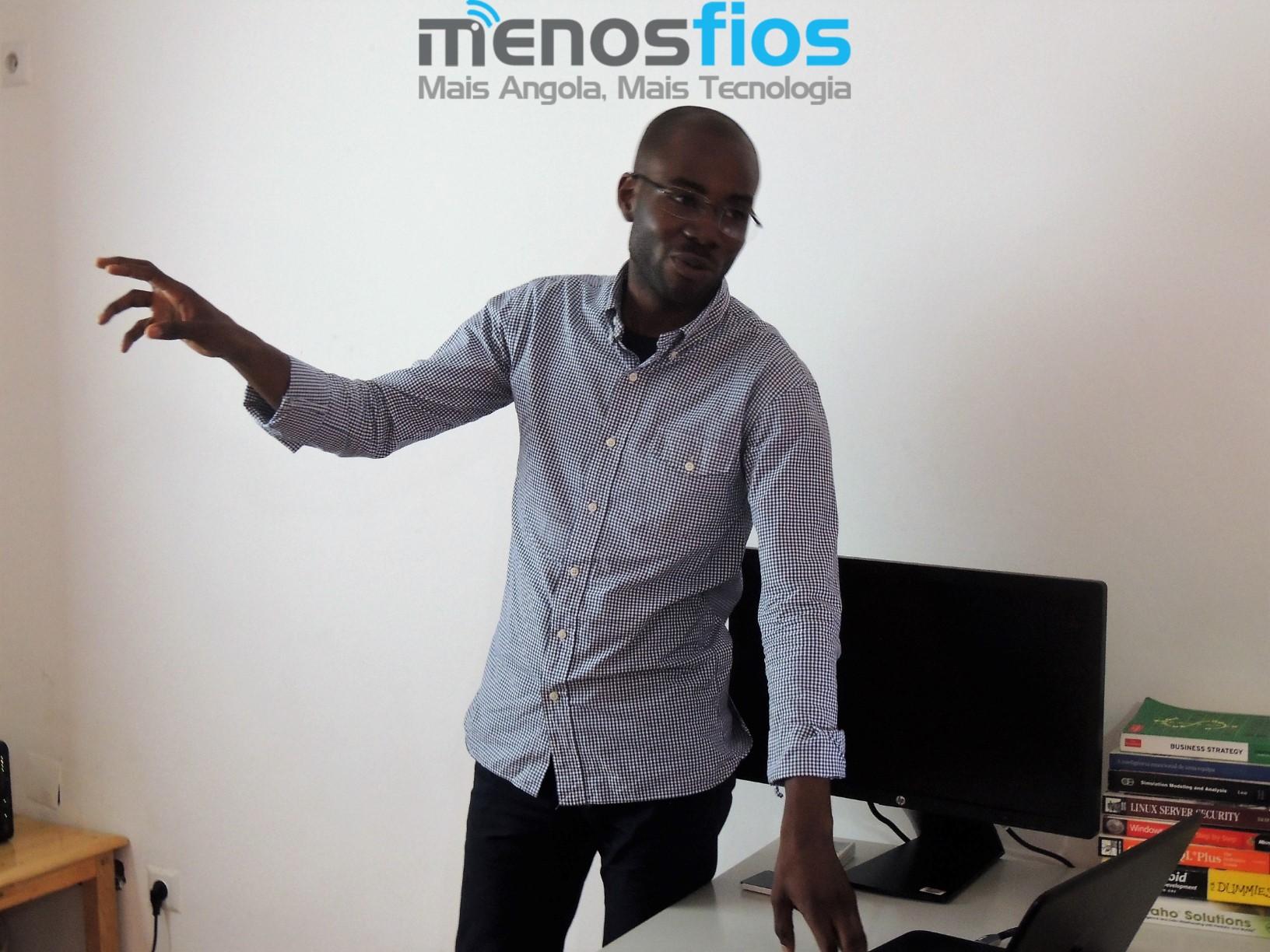 Adilson Pedro - menosfios.com