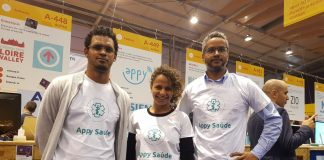 Appy Health Team
