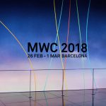 MenosFios MWC2018