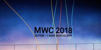 MWC2018 Less Wires