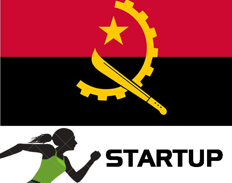 Ecossistema Startup Angola - MenosFios.com