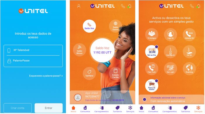 UniTel Voice is a cloud-based phone system with an easy-to-use auto attendant and virtual PBX that lets you manage your business calls from anywhere. Learn .