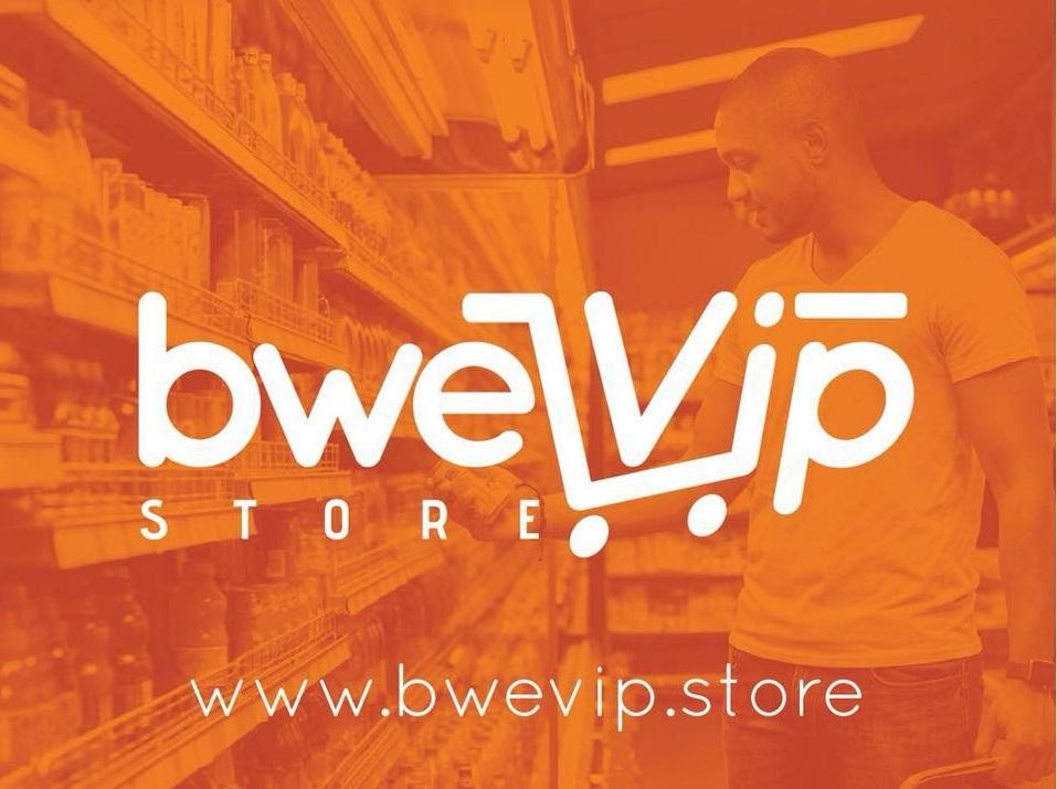 Bwe Vip Store