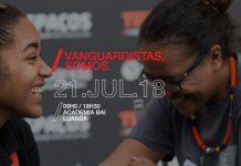 TEDxLuanda