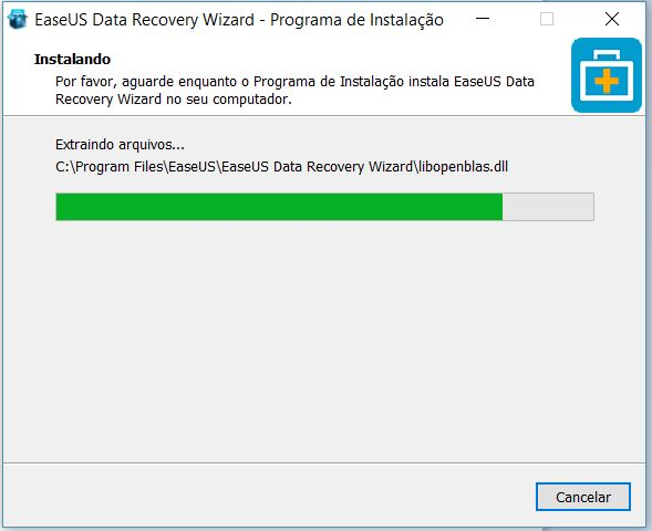 easeus data recovery wizard 12.0 serial key 2018