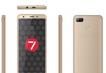 7 Mobile Kamba 2