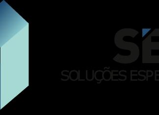 SE Solutions