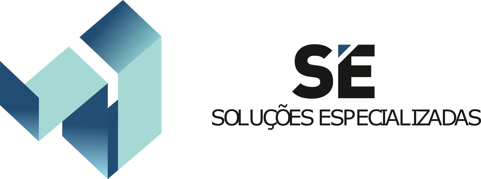 SE Solutions