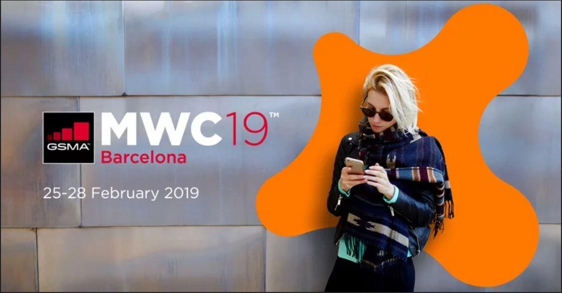 Avast na MWC 2019