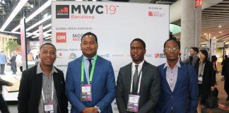 MWC Angolanos