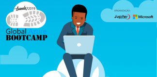 Luanda Azure Bootcamp