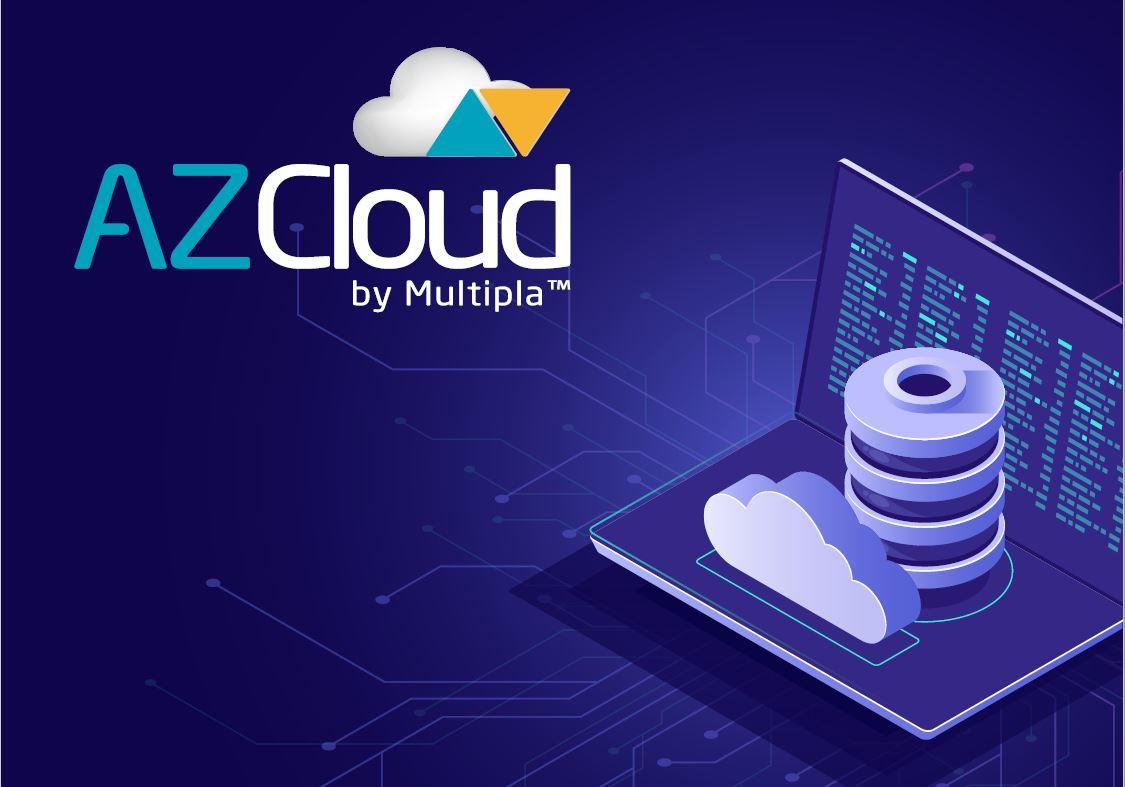 AZ Cloud