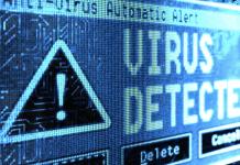 "TCP ""SACK Panic"" - Vulnerabilidades no Kernel do Linux"