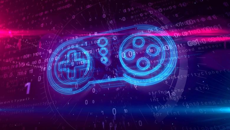 Online Gaming Portals