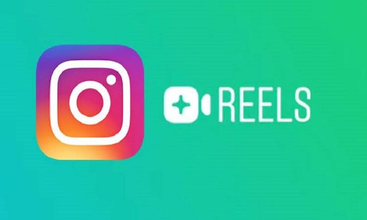 Facebook prepara ataque ao TikTok com Instagram Reels | Menos Fios