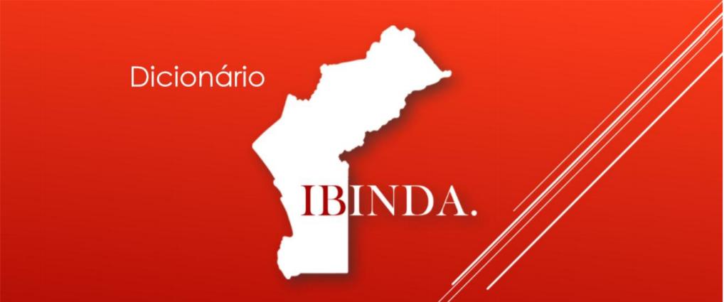 Dicionario-Ibinda