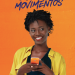 """Unitel Lança oficialmente a Aplicação """"App Unitel"""""""