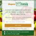 Superkitanda: Vá ao supermercado sem sair de casa