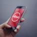 África do Sul com o primeiro banco que permite efectuar pagamentos via WhatsApp