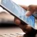 Conheça a quota de mercado de telefonia móvel de Angola do ano 2017