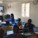 Duas mil crianças desfavorecidas vão aprender informática até 2019