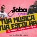 SOBA e-Music, plataforma digital angolana de venda de música será apresentada esta semana