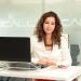 UCALL lança nova solução de acompanhamento de vendas em tempo real