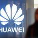 Huawei dismissed employee arrested in Poland for alleged espionage