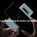 Samsung Galaxy S10 official advertising video is released ahead of time ...