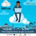 Announced the first Luanda Azure Bootcamp