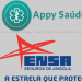 ENSA e Appy consolidam parceria que facilita a adesão à planos de saúde